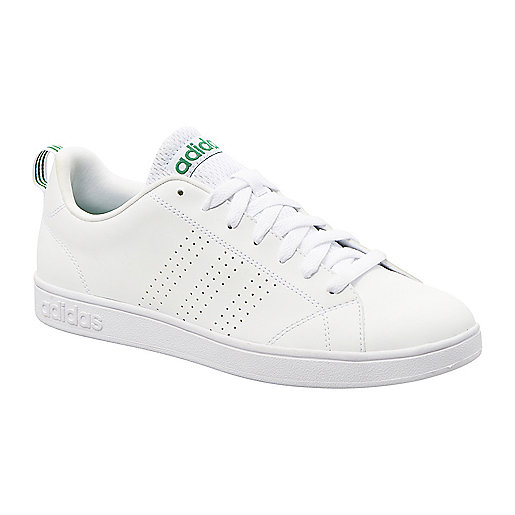 Stan Intersport Chaussure Smith Adidas I2wdh9e Hsfnquxf ymN0OPv8nw