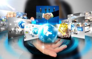 Online-Technology-Your-Business-Probably-isnt-Taking-Advantage-of